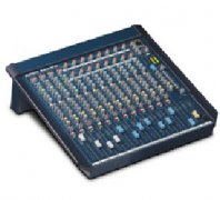 ALLEN&HEATH MixWizard3 20S 调音台