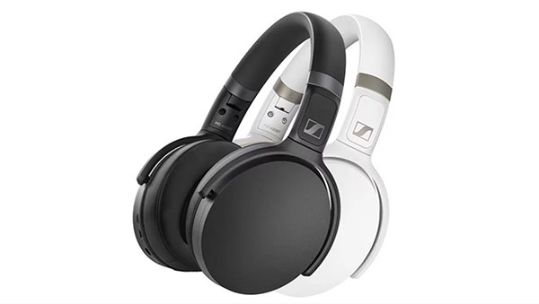 Sennheiser - HD 450BT